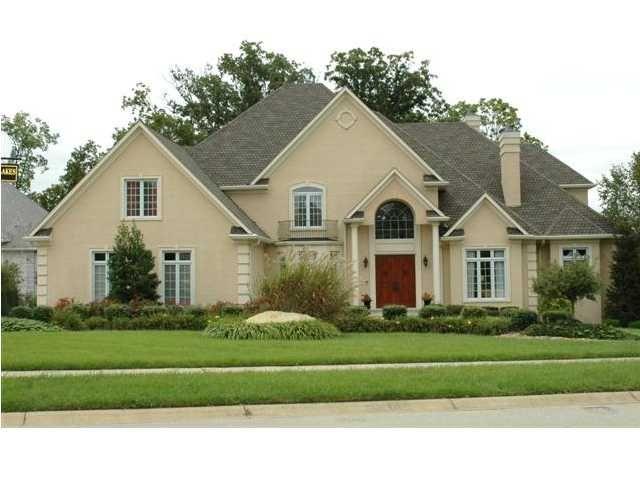 76 best real estate for sale images on pinterest estates for sale detroit and real estate