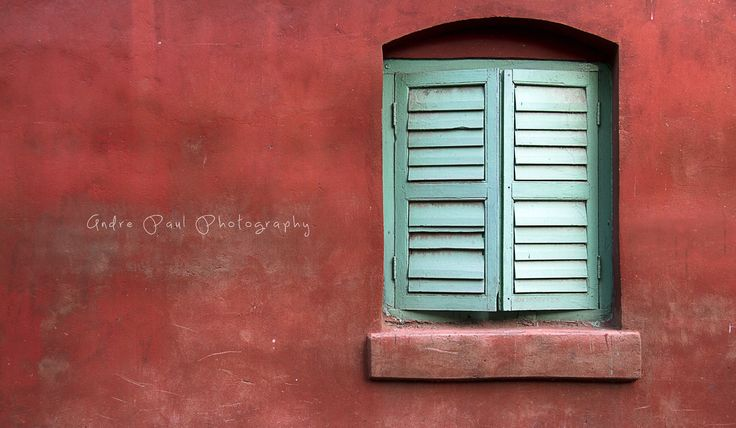 Colourful spaces in Kolkata by Andre Paul Photography   www.andrepaul-photography.com