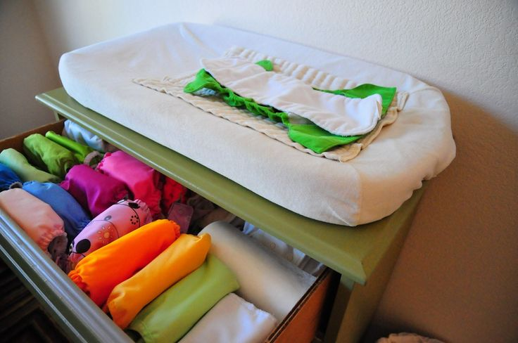 Everything you need to know about cloth vs disposable diapering!!