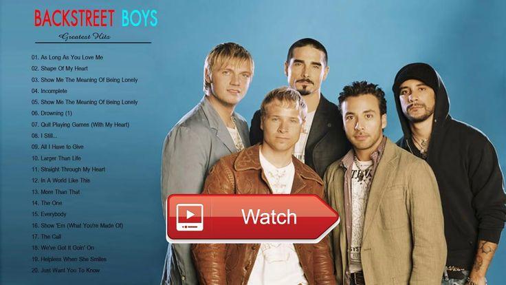 Backstreet Boys Greatest Hits Backstreet Boys Top Songs Playlist  Backstreet Boys Greatest Hits Backstreet Boys Top Songs Playlist Backstreet Boys Greatest Hits Backstreet Boys Top
