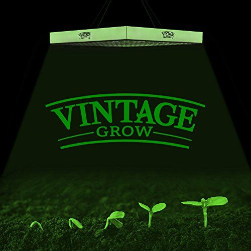 Cheap VINTAGE GROW | Best LED Grow Lights for Indoor Plants | Perfect for Growing a Small Plant | Dual Spectrum for Veg and Flower | Highly Efficient | More Light with Less Power and Heat | 45W Panel https://indoorgrowlights.review/cheap-vintage-grow-best-led-grow-lights-for-indoor-plants-perfect-for-growing-a-small-plant-dual-spectrum-for-veg-and-flower-highly-efficient-more-light-with-less-power-and-heat-45w-panel/