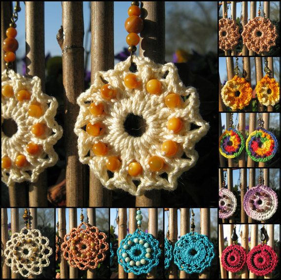 https://www.etsy.com/listing/174403486/pattern-11-for-a-variety-of-beaded