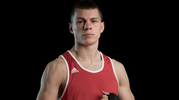 Pat McCormack leads British Lionhearts into Gateshead clash #Press #GBBoxing #allthebelts #boxing