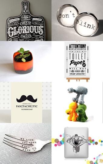 home office gift ideas pinterest in the uk father 39 s day and