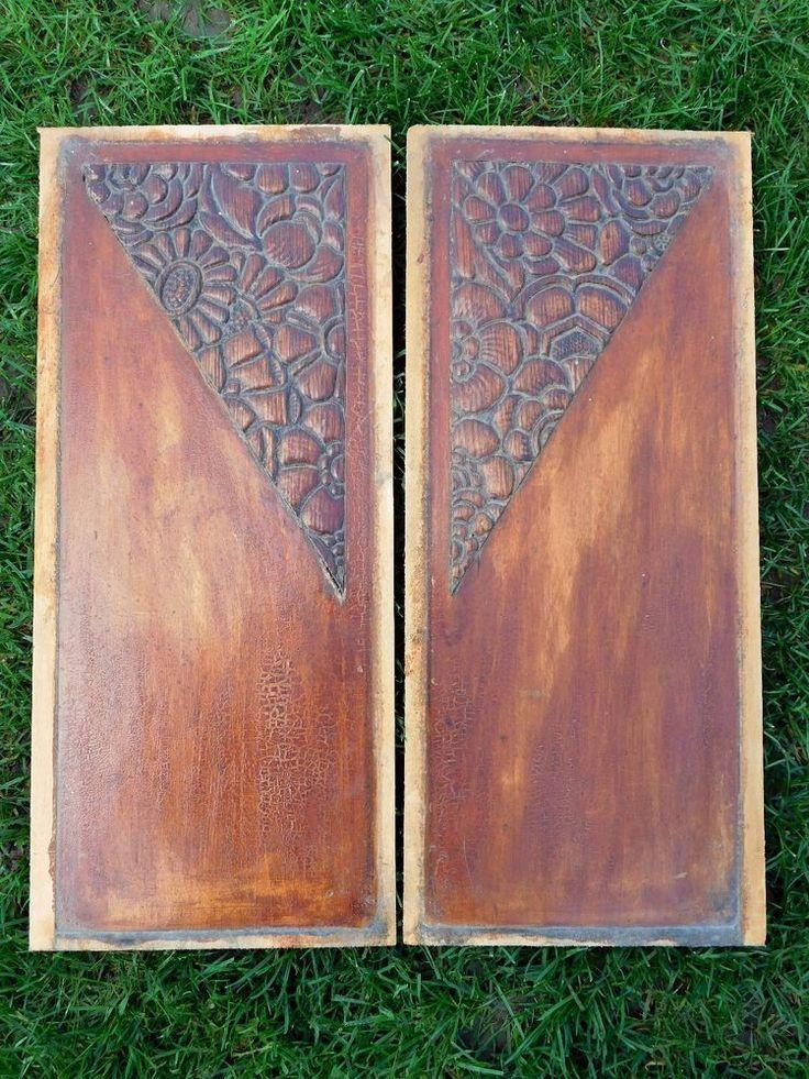 Plus de 25 id es uniques dans la cat gorie panneaux en - Panneaux de bois decoratifs ...