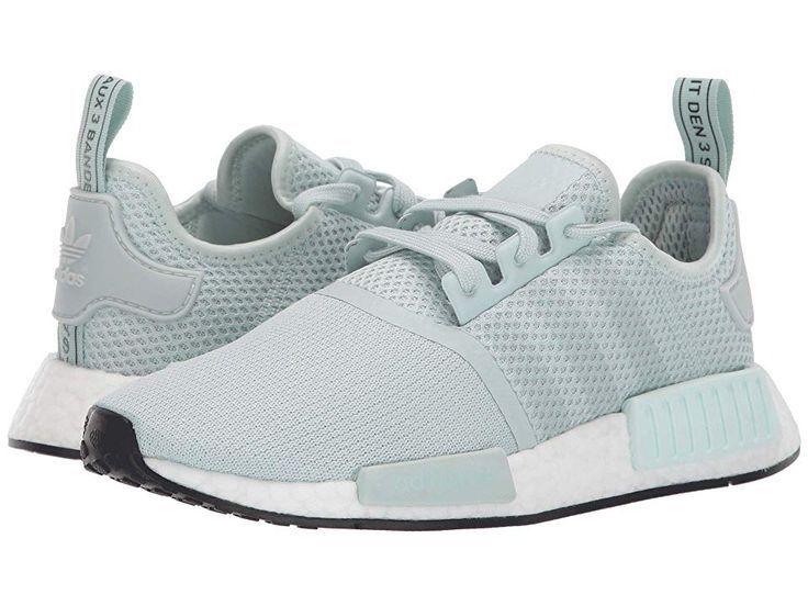 adidas Originals NMD_R1 W | Damenschuhe, Adidas schuhe ...