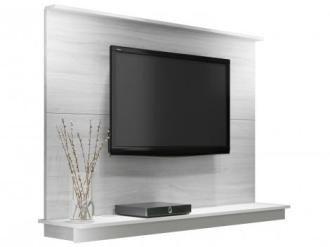 painel-para-tv-42-1-prateleirabrv-moveis-085501100