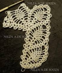 Image result for pinterest crochet bico
