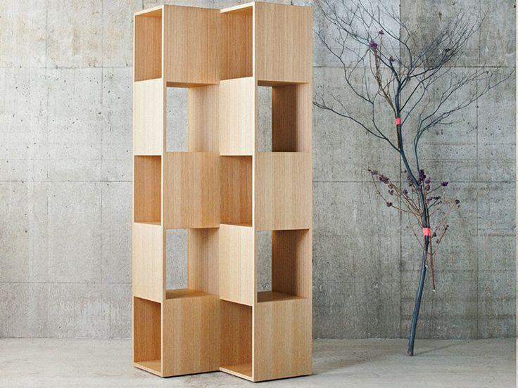 ber ideen zu sperrholzm bel auf pinterest sperrholz m bel und st hle. Black Bedroom Furniture Sets. Home Design Ideas