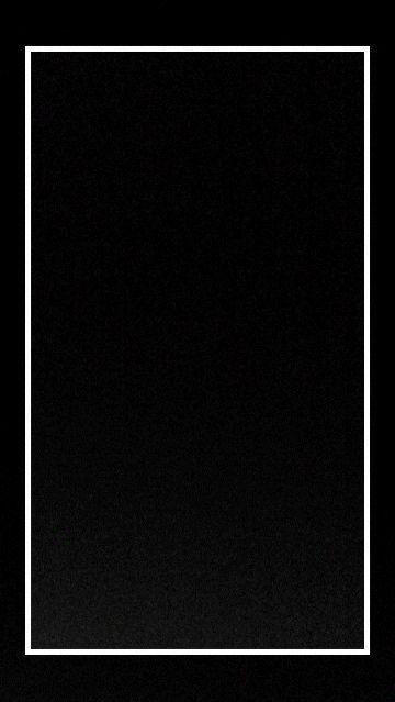 Minimalism wallpaper background black White