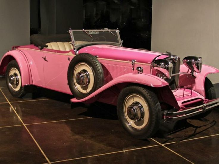 115 best sweet old cars trucks images on pinterest old cars vintage cars and antique cars