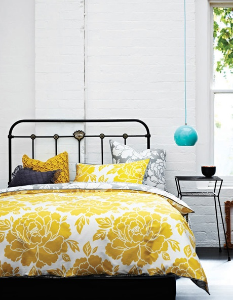 487 best images about bedding on pinterest duvet covers for Tracie ellis bedding