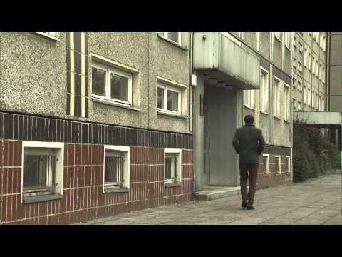 Die Wende (Kurzfilm - 2013) - YouTube