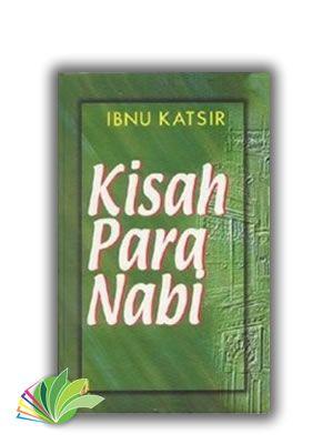 Buku Kisah Para Nabi menceritakan kisah kehidupan para Nabi dan Rasul, Dapatkan discount 20% All Book's, Hub SMS/WA: 08982282286