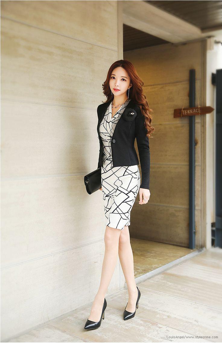 176 best business professional attire images on pinterest