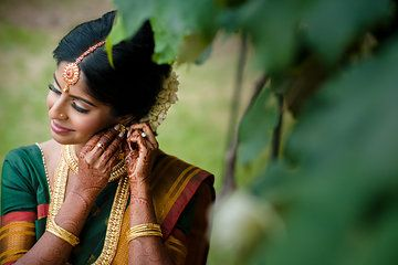 Photo from Hari and Aruchana collection by DIVINEMETHOD PHOTOGRAPHY