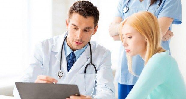150 bin doktor elektronik imza kullanacak  1 Ocak 2016 tarihi itibariyle SGK ile anlaşmalı tüm özel ...