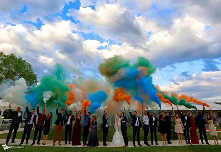 They said Yes and we cheered on!!! #archiaweddings #nuntalaconac