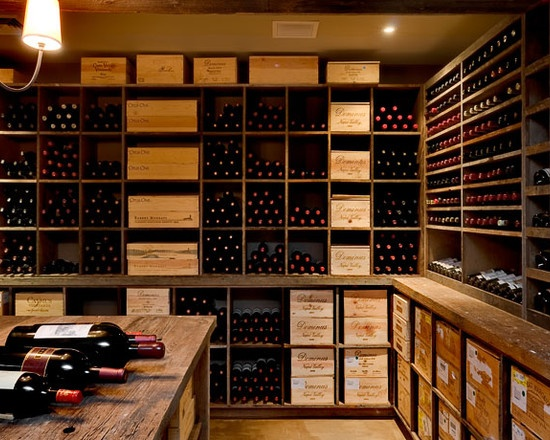 wine cellar wine cellar designcellar ideaswine