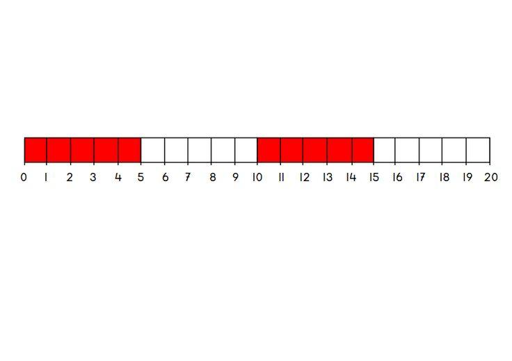 getallenlijn tot 20.pdf - Google Drive