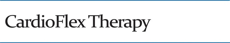CardioFlex Therapy is proud to endorse 18th Annual Las Olas Wine and Food Festival, benefiting the American Lung Association! Recognized as one of the most