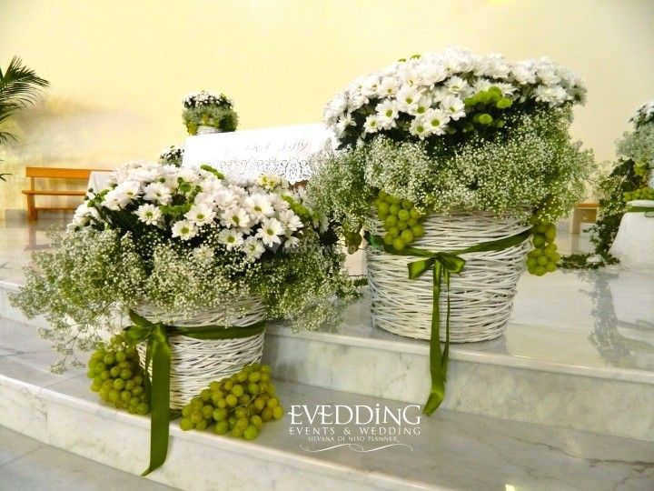 Matrimonio country di Evedding | Foto 12