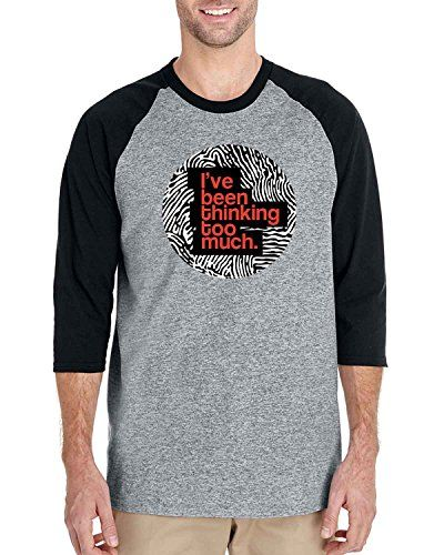 twenty one pilots lyric 3/4 Sleeve Baseball Tshirt Raglan... https://www.amazon.com/dp/B01HREIAJ4/ref=cm_sw_r_pi_dp_TezJxbGBRJPTY