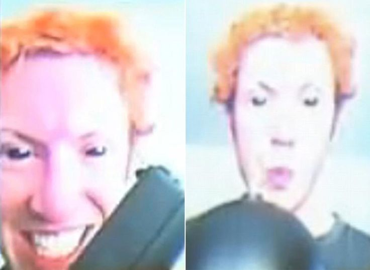 Aurora theater shooter James Holmes 'regrets what took place':  Lawer