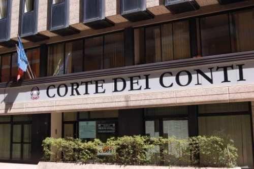 """Molise: #Ritardi e #spese ingiustificate: la Corte dei Conti bacchetta il Comune. """"Siamo in regola"""" (link: http://ift.tt/2kyOhM2 )"""