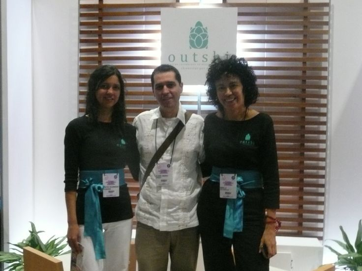 Alvaro Ramirez, Famoso médico Bioenergético, representante de Amibio ante el Invima, creyó siempre en nosotros brindandonos tdo su apoyo.