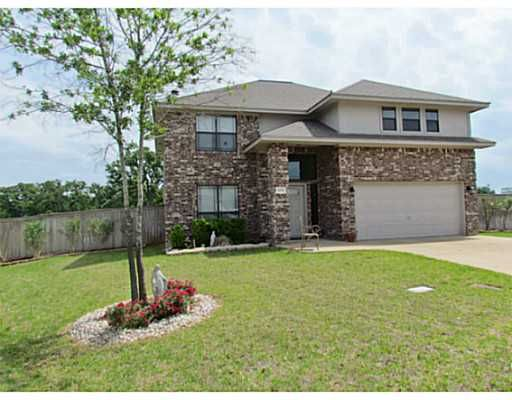 4106 pomel college station tx 77845 well maintained two