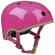 Micro Scooter Helmets 23£
