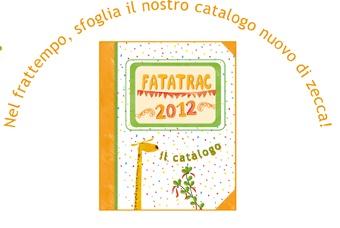 Edizioni Fatatrac