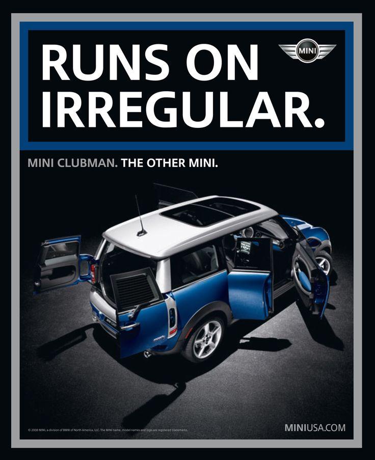 mini_runs-on-irregular_ad_09.jpg 1,203×1,476 pixels