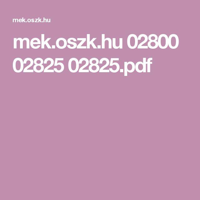 mek.oszk.hu 02800 02825 02825.pdf