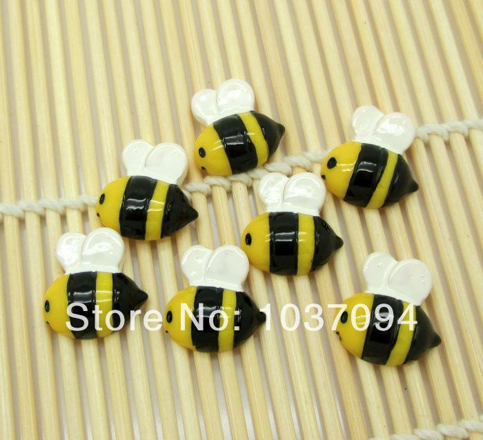 Compare Prices On Bees Crafts Online Shopping Buy Low Price