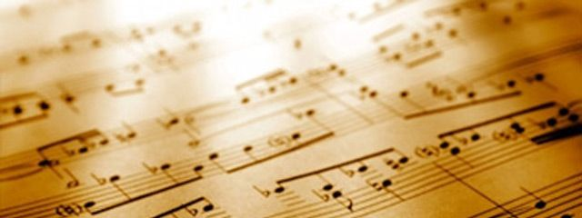 Messiah G.F. Händel 1e versie uit 1741 op 18 december 2015 in Elburg