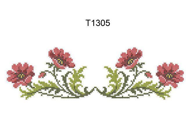 T1305a_0.jpg