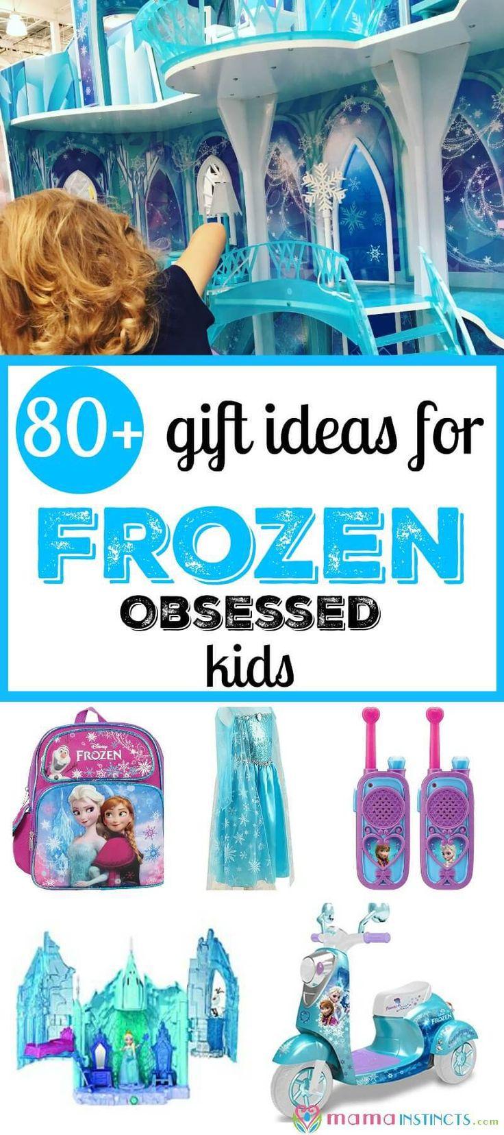 Best 25+ Frozen gift ideas ideas on Pinterest | Friend gifts, Best ...
