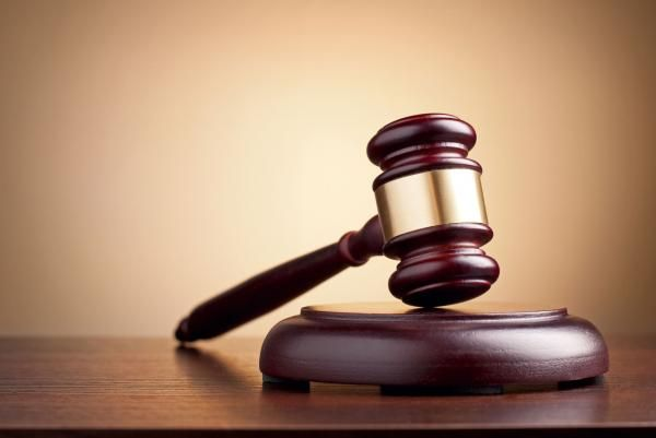 New York debt collection company co-owner pleads guilty in $31M scheme