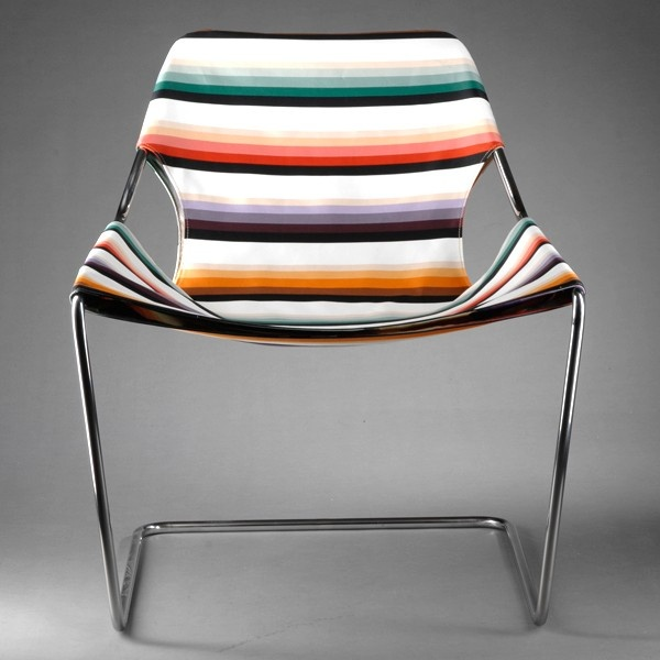 Paulistano Missoni Armchair: 260 Best K.Q & T.E.C. Project Images On Pinterest