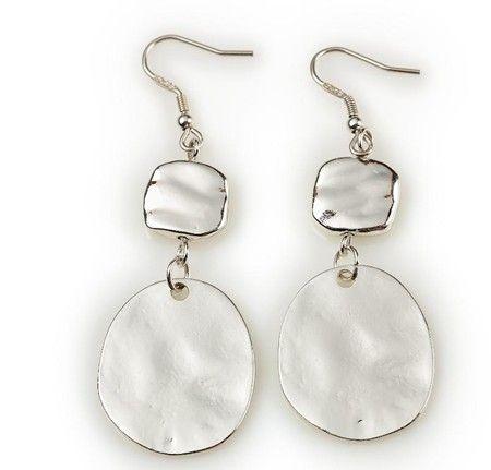 Silver Drop - Mialisia