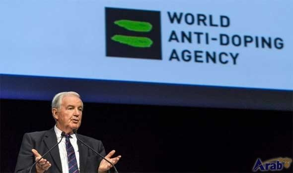 WADA obtains Russian doping database - agency
