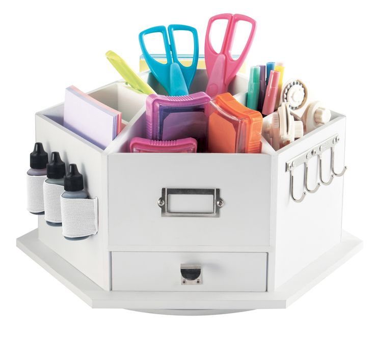 1128 Best Papercraft Organization Supplies Projects