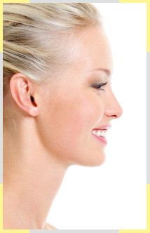 Nose surgery, also known as rhinoplasty, is one of the most popular procedures done in cosmetic reconstructions. #Rhinoplasty_Surgery_in_Mexico