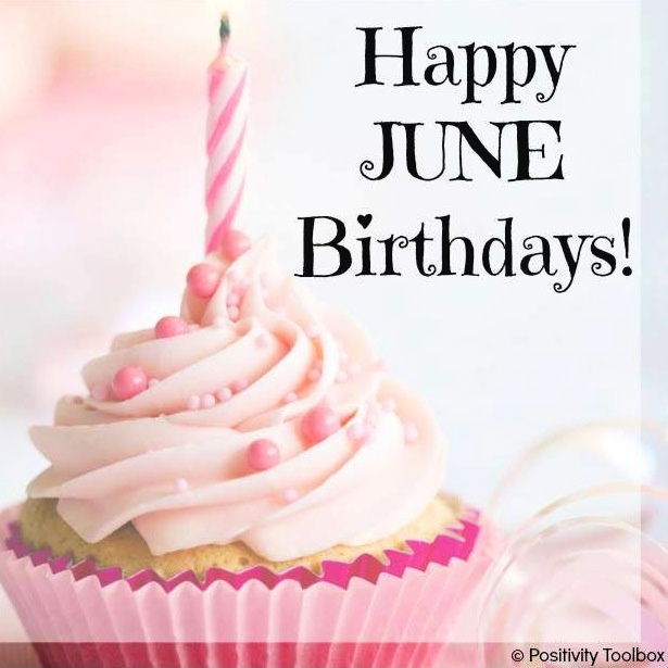 To acquire Birthday June clipart pictures picture trends