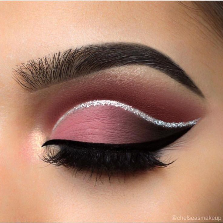 See this Instagram photo by @hudabeauty • 101.2k likes