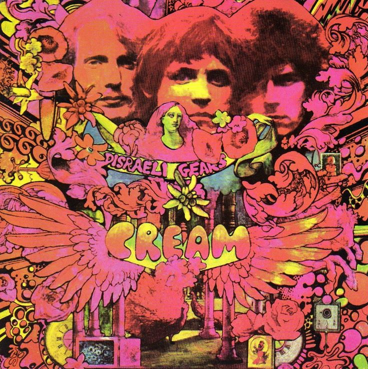 Cream – Sunshine Of Your Love http://vulturehound.co.uk/2011/04/random-song-of-the-day-sunshine-of-your-love-cream/ | https://twitter.com/#!/vulturehound