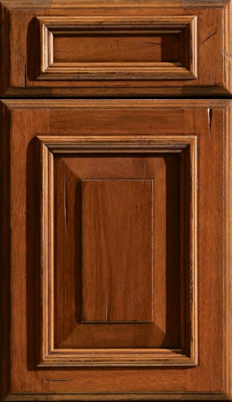Kitchen Cabnits Doors