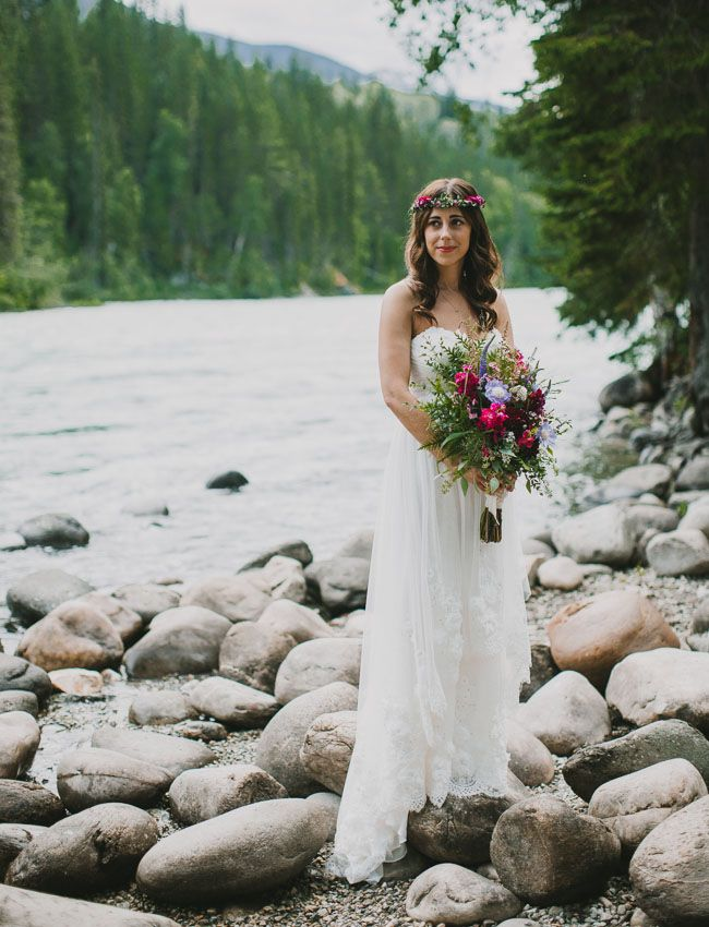 46 best Greenery Forest Wedding Ideas images on Pinterest